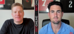 Drew Butler and Aaron Murray preview what some NFL Teams are looking for in the draft. Will there be a few trades happening on Draft Day?