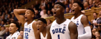 Bet the UNC-Duke Game: Preview, Trends, Odds