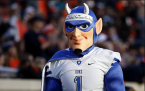 Where Can I Bet the Number of Wins Duke Blue Devils Have in 2019?