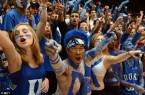 Duke 2019 Odds - Blue Devils Paid Out Big for Gamblers Last Season