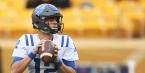 Find Duke vs. Charlotte Prop Bets - Week 1