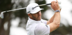 Dustin Johnson Payout Odds - 2020 Masters