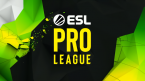2019 ESL Pro League Winner Odds