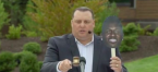 ESPN Criticized for Fantasy Football Auction That Resembled Slave Auction