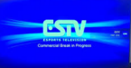 ESTV eSports Channel Promises to Be Huge for Betting Industry With NFL Partnership