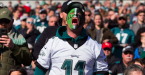 Patriots vs. Eagles Betting Preview 2019