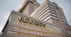 Eldorado Finishes $17.3M Buyout of Caesars Entertainment