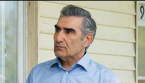 Eugene Levy Outstanding Lead Actor in a Comedy Series Payout Odds - 2020 Emmys