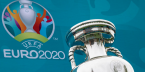 Massive List of Euro Cup 2020 Odds, Props and Futures