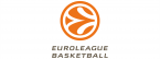 Pay Per Head Basketball Euro Futures 2017