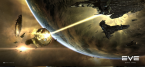 Report: Eve Online Confiscates Around $620,000