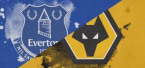 Wolverhampton vs Everton Tips, Betting Odds - Sunday 12 July