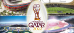 2022 FIFA World Cup Qualifying Odds And Schedule