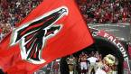 Falcons First to Score Super Bowl 51 Prop Bet