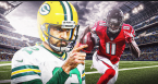 MNF Falcons vs. Packers Free Pick