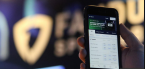 FanDuel Rolls Out Scientific Games' OpenSportsTM Platform in Four More States