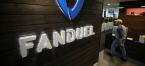 FanDuel Partners With Associated Press