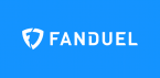 What is the FanDuel Line on the Redskins-Titans Game?