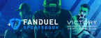 FanDuel Sportsbook Takes $165K bet on Wisconsin in Pinstripe Bowl