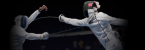 What Are The Odds - To Win Fencing - Team Sabre - Tokyo Olympics