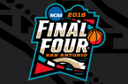 Pay Per Head for the 2018 Final Four