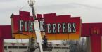 Firekeepers Sportsbook Battle Creek Michigan