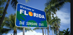 Feds Approve Sports Betting in Florida....But Not So Fast....