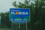 Is Draftkings Legal in Florida?