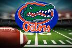 Florida Gators Bookie Desperation Index October 3