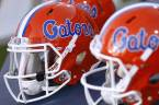 Bet the Florida Gators vs. Tigers - Latest Spread, Odds to Win, Predictions, More
