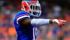 Florida Gators vs. Texas A&M Aggies Betting Odds, Prop Bets
