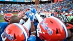 Vanderbilt vs. Florida Betting Preview - November 9