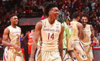 NCAA Tournament Betting Preview: #1 Gonzaga Bulldogs vs. Florida State Seminoles