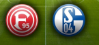Fortuna Dusseldorf vs Schalke Match Tips, Betting Odds - 27 May