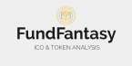 FundFantasy Simulated Investing Contests Enhances Bonus Structure