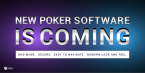 MPN to Debut New Futureproof Poker Software