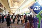 G2E Asia Planning to Move Forward with July Dates for 2020 Trade Show