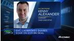 GVC Makes $5.2 Billion Bid for Ladbrokes