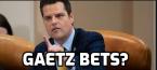 Matt Gaetz Sex Probe