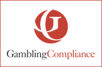 GamblingCompliance signs up for SBC's Betting on Football & Betting on Sports America