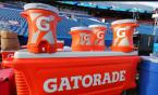 Gatorade Bath Color Prop Bet Payout - Red: Super Bowl 55
