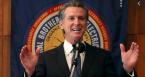 Newsom to Remain California Governor Following Recall Vote