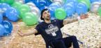 Georgia Tech Yellow Jackets vs. Loyola-Chicago Ramblers NCAA Tournament Betting Odds