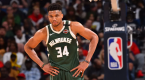 Giannis Antetokounmpo Getting Into Online Sports Betting?