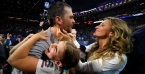 Bet on How Many Times Gisele Bundchen Will Be Shown During Super Bowl 2021 Broadcast