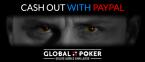 Global Poker Online World Challenge 2017 Features Massive Overlays