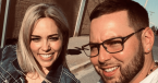 US Golf Pro and Teacher Girlfriend Gunned Down Quarantining in Mexico