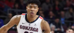 Texas Tech vs. Gonzaga Pick, Betting Odds - March 30