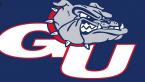 Gonzaga Bulldogs Odds - December 28, 2020