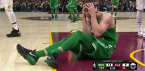 Bulls 'Jaw Breaking' In-Fighting, Big Star Injury Opening Night Likely to Alter NBA Odds